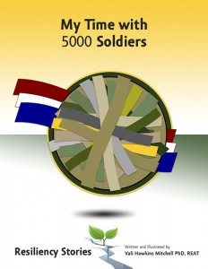 my_time_with_5000_soldiers_700